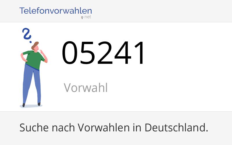 05241 Gütersloh