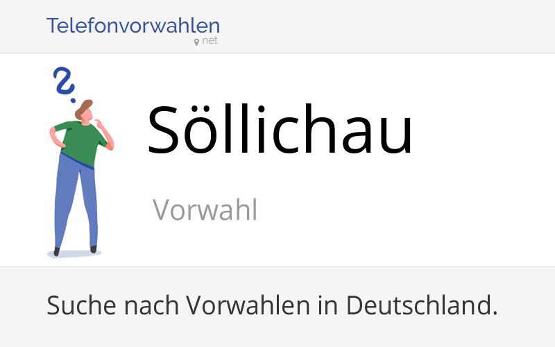 Vorwahl Gelsenkirchen